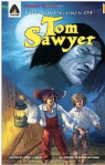 Tome Sawyer