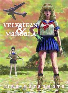 Review Recap: Velveteen & Mandala