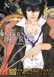 Infernal Devices