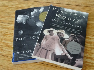 Mrs. Dalloway and The Hours